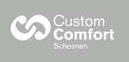 customcomfort schoen
